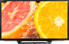 LED телевизор SONY BRAVIA KDL-32R303C  32
