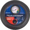 Автомобильный компрессор ROLSEN RCC-140 [1-rlca-rcc-140] вид 2