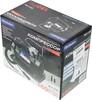 Автомобильный компрессор ROLSEN RCC-230 [1-rlca-rcc-230] вид 8