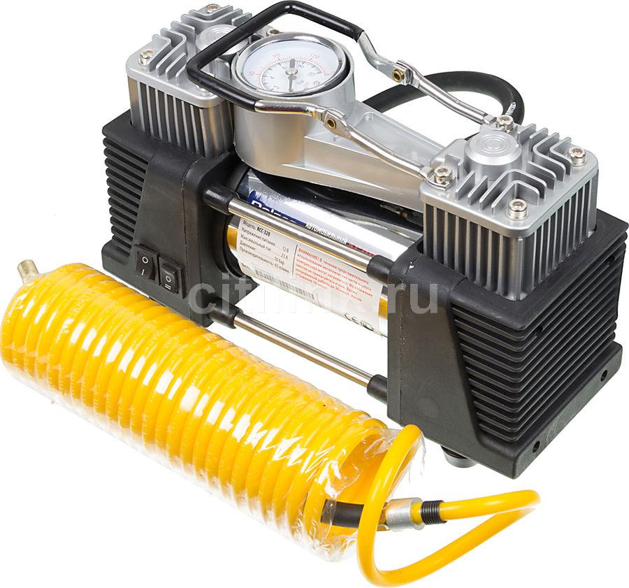 Автомобильный компрессор ROLSEN RCC-320 [1-rlca-rcc-320]