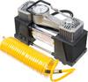 Автомобильный компрессор ROLSEN RCC-320 [1-rlca-rcc-320] вид 1