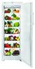 Холодильник LIEBHERR B 2756,  однокамерный,  белый вид 2