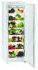 Холодильник LIEBHERR B 2756,  однокамерный,  белый вид 3