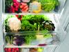 Холодильник LIEBHERR B 2756,  однокамерный,  белый вид 5