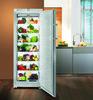 Холодильник LIEBHERR B 2756,  однокамерный,  белый вид 6