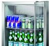 Холодильник LIEBHERR CMes 502,  однокамерный,  нержавеющая сталь вид 4