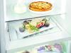 Холодильник LIEBHERR ICBP 3256 белый вид 5