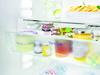 Холодильник LIEBHERR ICBP 3256 белый вид 11