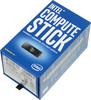 Платформа INTEL Compute Stick BOXSTCK1A32WFCL [boxstck1a32wfcl 944466] вид 8
