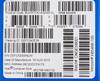 Платформа INTEL Compute Stick BOXSTCK1A32WFCL [boxstck1a32wfcl 944466] вид 9