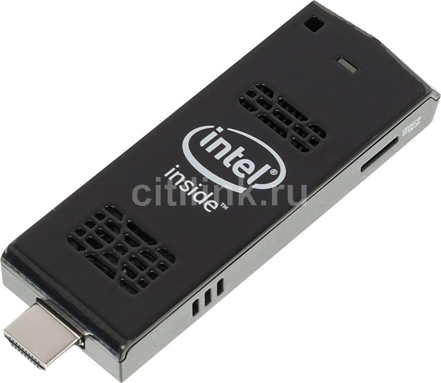 Платформа INTEL Compute Stick BOXSTCK1A32WFCL [boxstck1a32wfcl 944466]