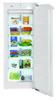 Морозильная камера Liebherr IGN 2756 белый вид 3