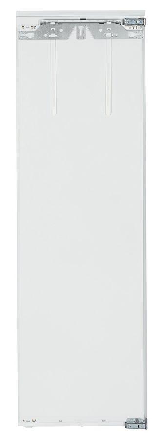 Встраиваемый холодильник LIEBHERR IK 3510 белый