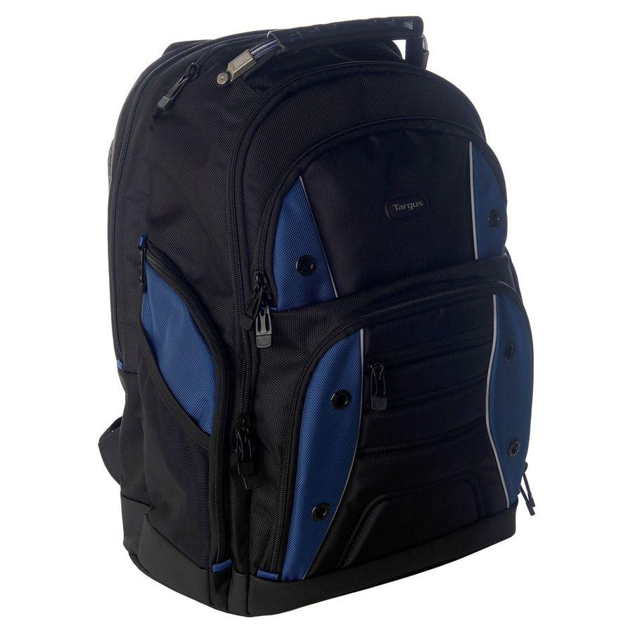 Рюкзак TARGUS TSB84302EU 16