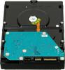 "Жесткий диск TOSHIBA X300 HDWE140EZSTA,  4Тб,  HDD,  SATA III,  3.5"" вид 3"
