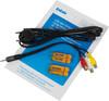LED телевизор BBK 32LEM-1015/T2C