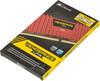 Модуль памяти CORSAIR Vengeance LPX CMK16GX4M2A2133C13R DDR4 -  2x 8Гб 2133, DIMM,  Ret вид 3