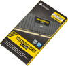 Модуль памяти CORSAIR Vengeance LPX CMK16GX4M2B3200C16 DDR4 -  2x 8Гб 3200, DIMM,  Ret вид 3