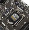 Материнская плата ASUS B150M-C, LGA 1151, Intel B150, mATX, Ret вид 5