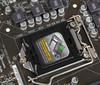 Материнская плата ASUS H110M-C, LGA 1151, Intel H110, mATX, Ret вид 5