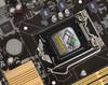Материнская плата ASUS H81M-R/C/SI, LGA 1150, Intel H81, mATX, Ret вид 5
