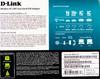 Сетевой адаптер WiFi D-LINK DWA-182/RU USB [dwa-182/ru/c1c] вид 8