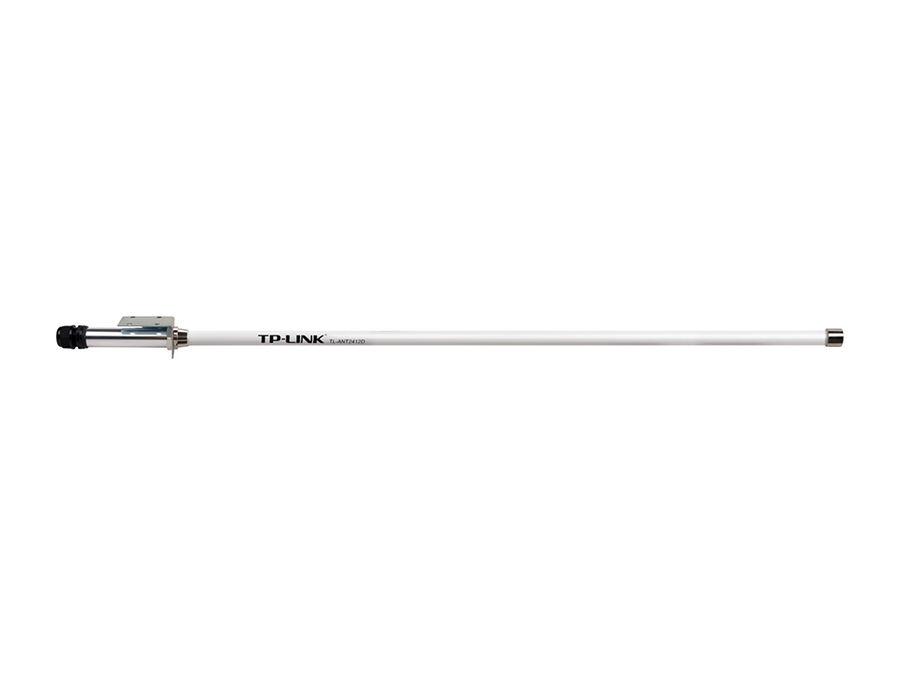 Антенна TP-LINK TL-ANT2412D всенаправленная, однодиапазонная