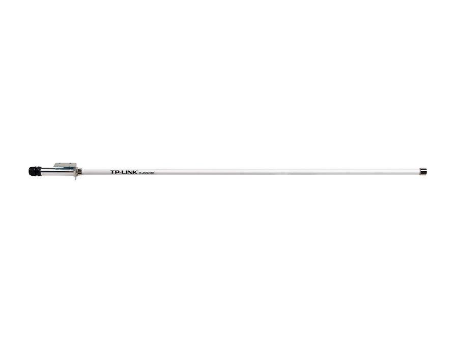 Антенна TP-LINK TL-ANT2415D всенаправленная