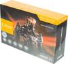 Видеокарта SAPPHIRE Radeon R9 270X,  11217-11-40G TRI-X OC WITH BOOST (UEFI),  2Гб, GDDR5, OC,  Ret вид 8