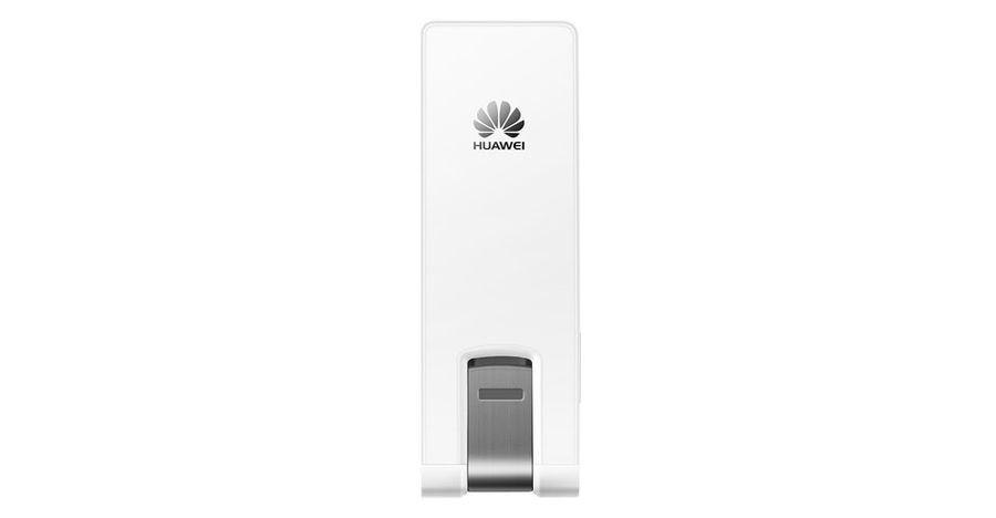 Сетевой адаптер WiFi HUAWEI WS151 USB 2.0