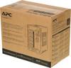 Источник бесперебойного питания APC Back-UPS BX800LI,  800ВA вид 6