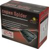 Источник бесперебойного питания POWERCOM Spider SPD-850N,  850ВA вид 7