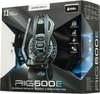Наушники с микрофоном PLANTRONICS RIG 500E Esport Edition,  мониторы, черный  [203802-05] вид 12