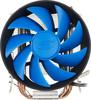 Устройство охлаждения(кулер) DEEPCOOL GAMMAXX 200 T,  120мм, Ret вид 2