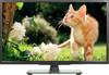 LED телевизор BBK Luna 28LEM-3081/T2C