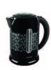 Чайник электрический SCARLETT SC-EK21S03, 2200Вт, черный вид 1