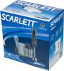 Блендер SCARLETT SC-HB42F10,  погружной,  серый вид 9