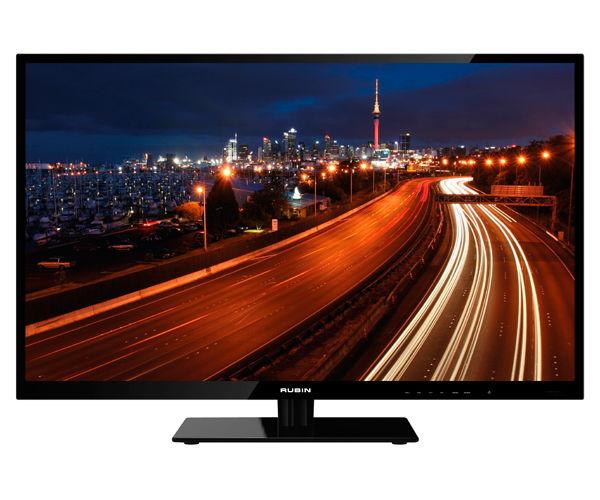 LED телевизор RUBIN RB-32D7T2S  32