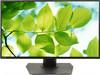 """Монитор Asus 27"""" PG279Q черный IPS LED 16:9 HDMI DisplayPort M/M Mat HAS Pivot 350 (отремонтированный) вид 4"""
