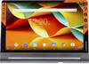 Планшет LENOVO Yoga Tablet 3 Pro YT3-X90L,  2GB, 32GB, 3G,  4G,  Android 5.1 черный [za0g0051ru] вид 1