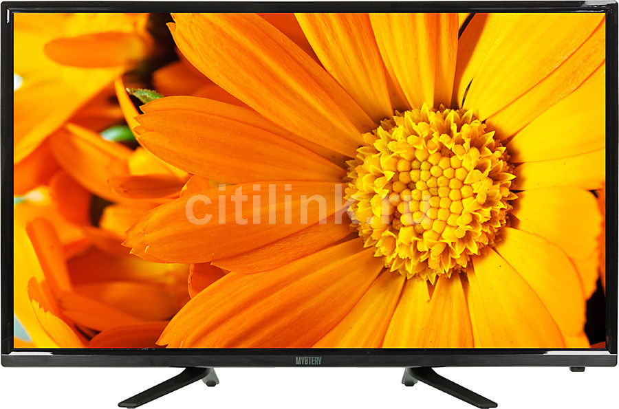 LED телевизор MYSTERY MTV-3230LW