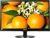 """Монитор Philips 21.5"""" 223V5LHSB2 (00/01) черный TFT LED 5ms 16:9 HDMI Mat 600:1 20 (плохая упаковка) вид 1"""