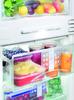Встраиваемый холодильник LIEBHERR SBS 66I3 (SICN 3356 + ICBN 3366) белый вид 6