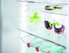 Встраиваемый холодильник LIEBHERR SBS 66I3 (SICN 3356 + ICBN 3366) белый вид 7