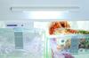 Встраиваемый холодильник LIEBHERR SBS 66I3 (SICN 3356 + ICBN 3366) белый вид 8