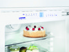 Встраиваемый холодильник LIEBHERR SBS 66I3 (SICN 3356 + ICBN 3366) белый вид 10