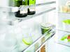 Встраиваемый холодильник LIEBHERR SBS 66I3 (SICN 3356 + ICBN 3366) белый вид 11