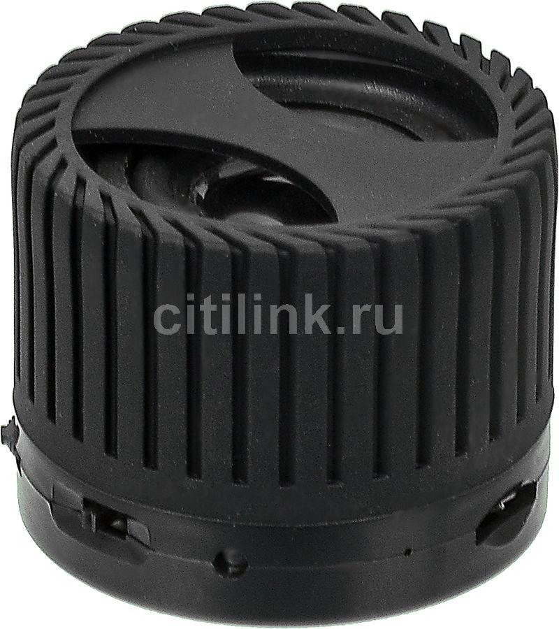 Портативная колонка GINZZU GM-988В,  3Вт, черный
