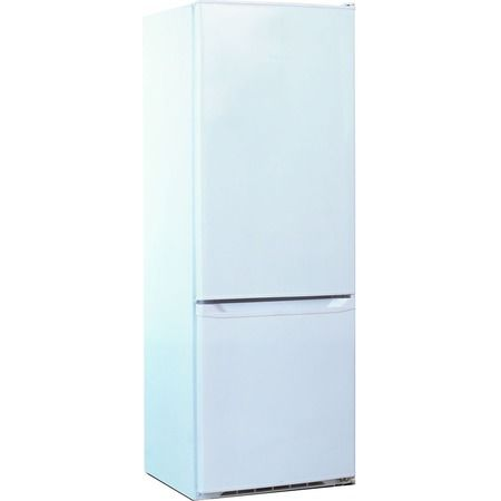 Холодильник NORD NRB 137 033,  двухкамерный,  белый