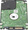 "Жесткий диск WD Blue WD3200LPCX,  320Гб,  HDD,  SATA III,  2.5"" вид 2"